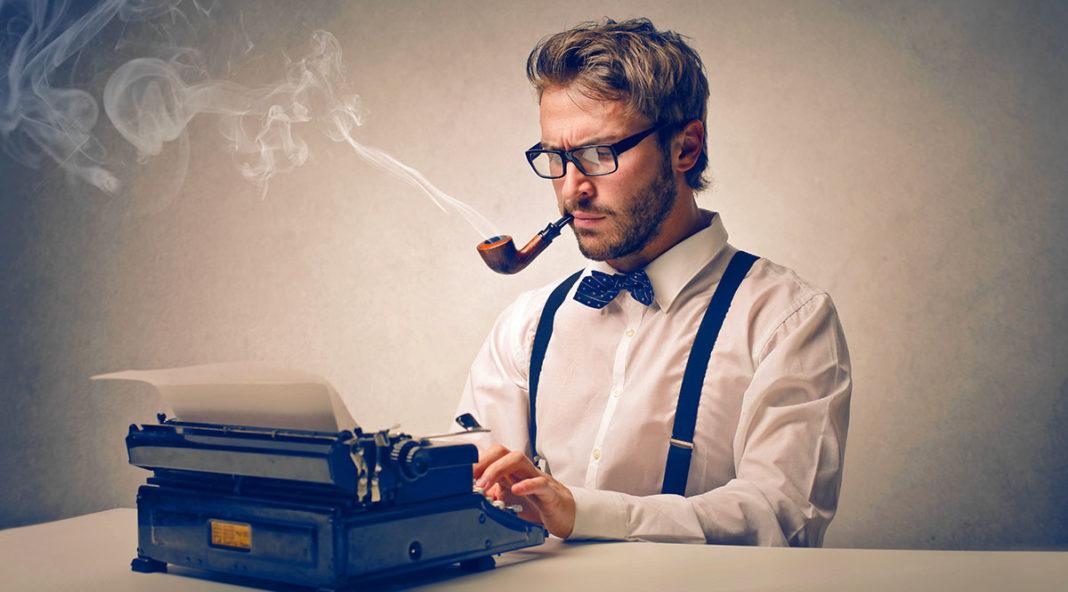 Le roman évolutif : concours d'écriture de roman