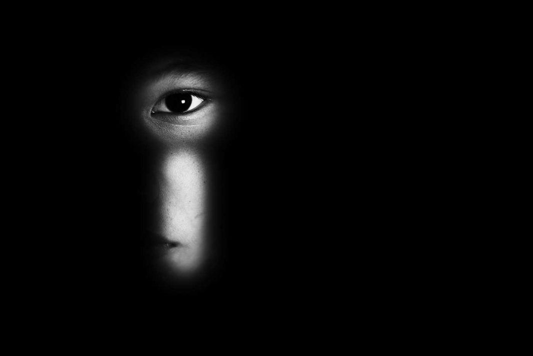 peur réelle, peur imaginaire, comment la peur influe-t-elle sur notre vie?