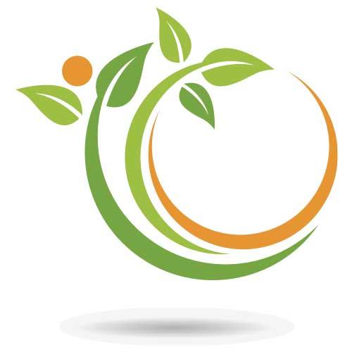 La révolution éco-énergétique est en marche. Découverte-magazine vous en dévoile les rouages.
